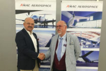 AMAC Aerospace acquires JCB Aero