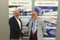 AMAC Aerospace acquires JCB Aero