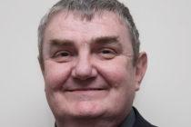 Eddie Allison joins Weston Aviation