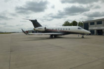 Flexjet releases strong performance results