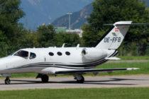 Luxury yacht market growth fuels private jet demand