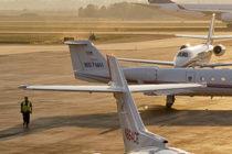 NATA names Suran Wijayawardana as chairman of Air Charter Committee