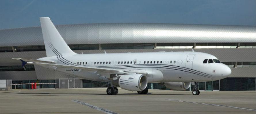 Wyvern renews Wingman accreditation to Acropolis Aviation