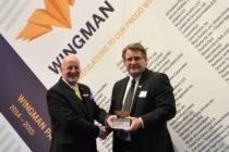 Acropolis Aviation renews Wyvern Wingman status