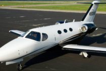 Cessna Citation Mustang: Buyer's and Investor's Guide