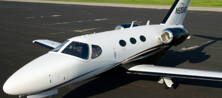 Cessna Citation Mustang: Buyer's and Investor's Guide | Corporate