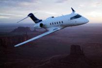 Bombardier ends TAG Aeronautics  relationship