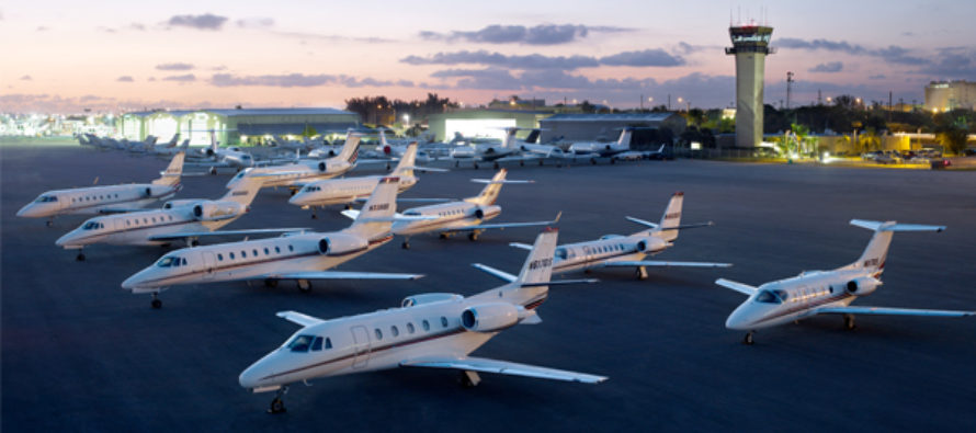 Is fractional jet ownership right for you?