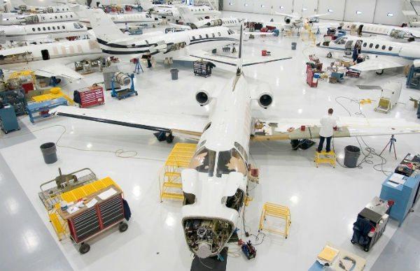 Cessna_Service