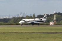 Biggin Hill and Teterboro sign an atlantic aviation initiative