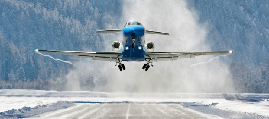 Pilatus PC-24: Buyer's and Investor's Guide