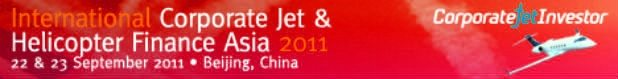 Asia-2011-banner