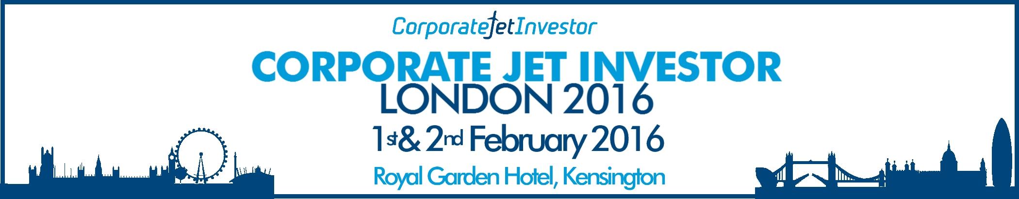 London Jet banner 16