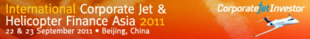 Asia 2011 banner
