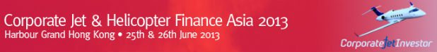 Asia 2013 banner