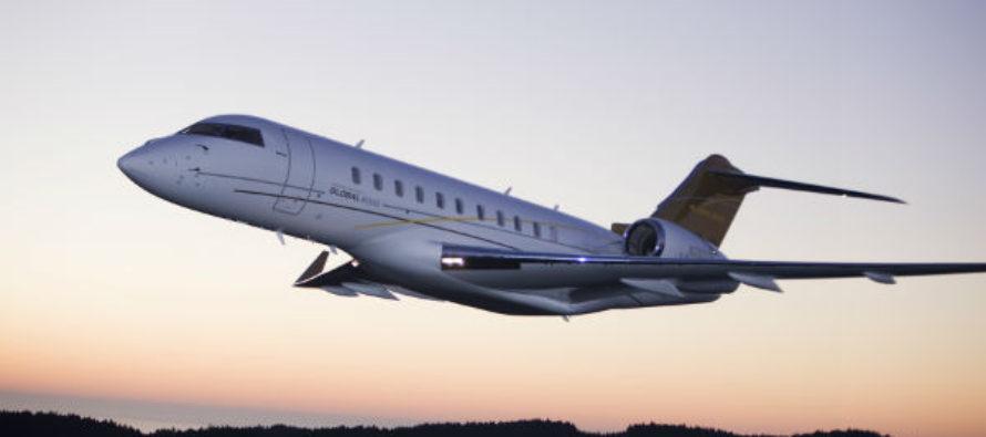 Jet Privato Niki Lauda : Niki lauda buys global corporate jet investor