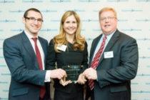 Corporate Jet Investor Awards 2013