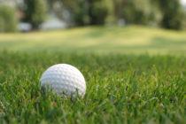 Business Aviation: Helping golfers catch a break?