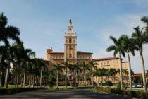 CJI Miami 2017 Live Blog : Bienvenidos a Miami