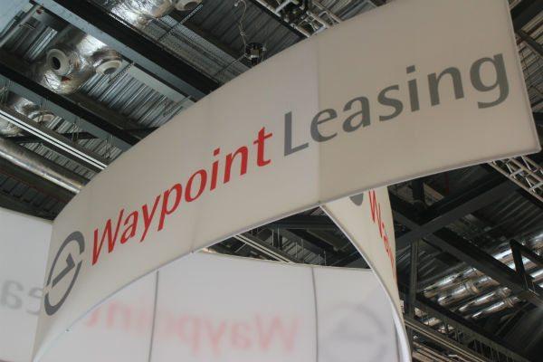 Waypoint Leasing 3