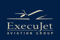 ExecuJet moves maintenance to Dubai World Central