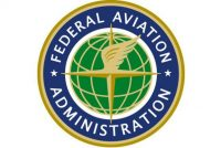Government shutdown update: pre-owned fine but problems with new aircraft deliveries