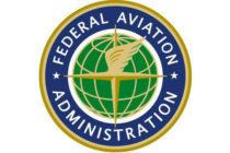 Aviation and the federal shutdown: Don't vote, it only encourages them