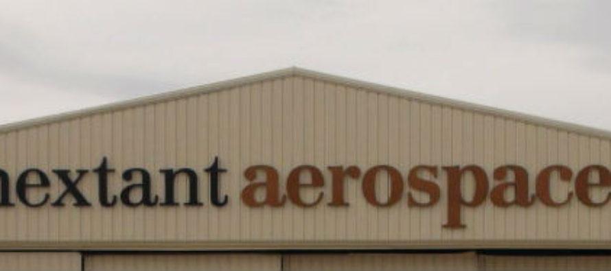 Nextant Aerospace names first 604XT customer
