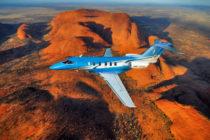 Pilatus expands PC-24 sales and service network