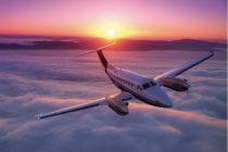 Textron buying Beechcraft for $1.4 billion