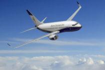 MNG Jet wins approval for BBJs