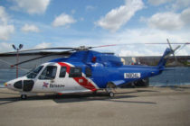Bristow thinks big: Second quarter profits increase by $81m