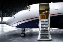 Around the world in 14 days: Flexjet offers luxury private jet tour