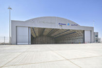 DC Aviation Al-Futtaim starts business aviation operations at Dubai World Central