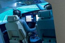 Dassault's Falcon 5X makes first virtual flight