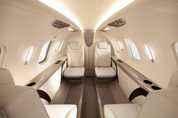Hondajet ha 420 buyer s and investor s guide corporate for How much is a honda jet