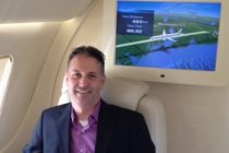 Jet Aviation appoints Alain Champonnois in Saudi Arabia