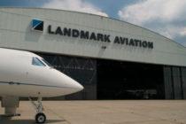 Landmark Aviation acquires Ross Aviation