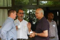 Vector Aerospace hosts PT6A customer days