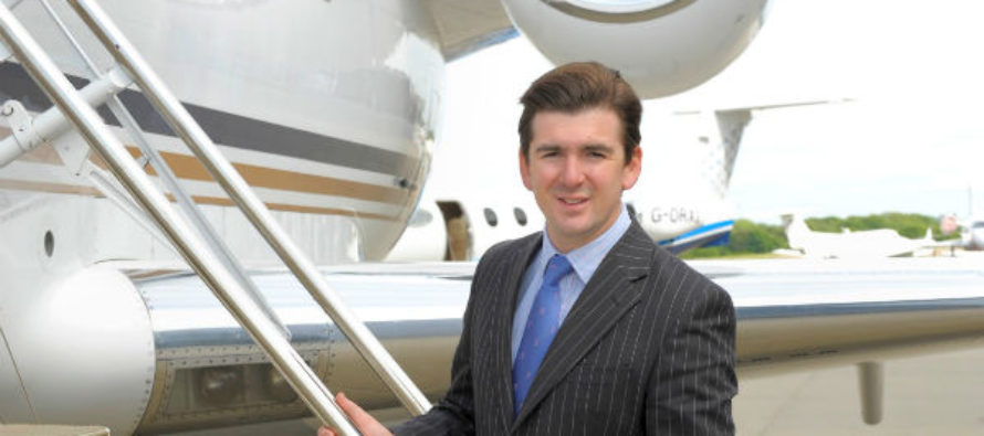 Opinion: The UK needs to follow the US with dedicated business aviation airports