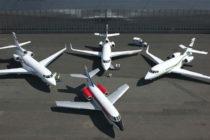 Dassault unveils Falcon 5X at NBAA 2013