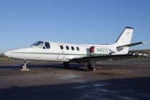 Fatal Business Jet Accidents Database