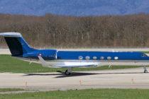 Gama receives Swiss Air Operator Certificate