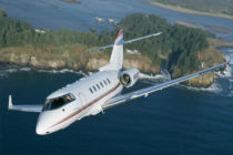 ABL Jets speeds-up aircraft sales with technology