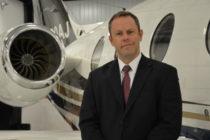 Nextant Pacific sells 400XTi air ambulance