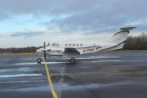 Textron completes Beechcraft acquisition