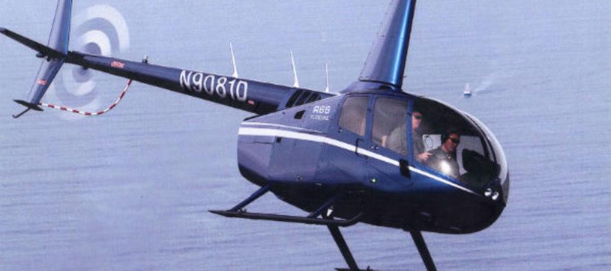 Helicopter Robinson R on guimbal cabri g2, enstrom 480 helicopter, robinson helicopter medical, eurocopter ec 135, boeing ah-6, enstrom f-28, schweizer 300c, bell helicopter, agustawestland aw119, eurocopter ec 155, md helicopters md 600, eurocopter group, robinson helicopter logo, eurocopter ec 130, eurocopter x3, robinson helicopter company, robinson r22, eurocopter dauphin, robinson helicopter factory, r44 raven ii helicopter, ah-1z viper, eurocopter ec145, robinson r44,