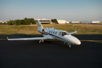 Citation M2 receives EASA safety certificate