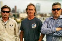 Airplane Repo returns for Season 2