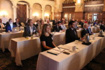 Protected: Corporate Jet Investor Miami 2014: Conference presentations
